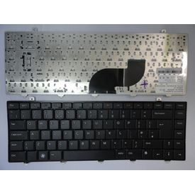 CL Laptop Keyboard for use with Studio 14