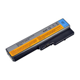 CL Lenovo IdeaPad Y430 Series Laptop Battery