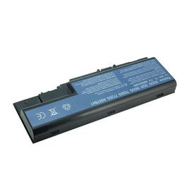 Compatible laptop battery Aspire TravelMate 7520 7530 7535 7720
