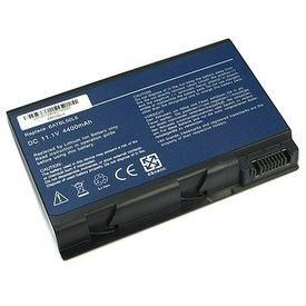 CL Laptop Battery for use with Acer Aspire 9100, 9500, TravelMate 2352, 290, 4050 Series
