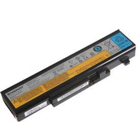 Compatible laptop battery Lenovo Y550P Y550P 3241