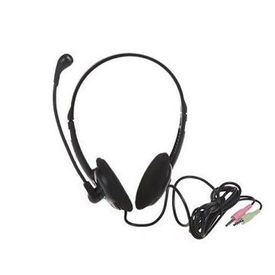 Lenovo Headphone with Microphone P320