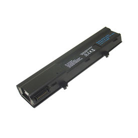 CL Laptop Battery for use with Dell XPS 1210, XPS M1210 Series