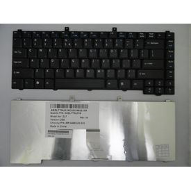 CL Laptop Keyboard for use with Aspire 3680