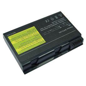CL Lenovo 3000 C100 Series Laptop Battery
