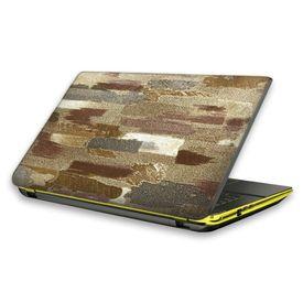 Clublaptop Laptop Skin CLS - 34