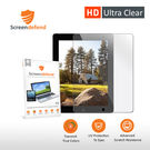 Screen Defend Screen Guard Protector for iPad 3