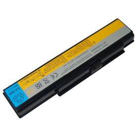 Compatible laptop battery Lenovo Y730 4053 3000 Y510a 15303