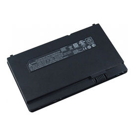 CL Laptop Battery for use with Compaq Mini 700, HP Mini 1000, HP Mini 1100 Series