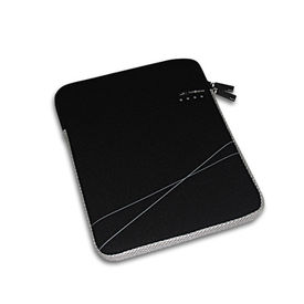 Clublaptop 13.3  Eduos BG Laptop Sleeve