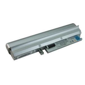 Compatible laptop battery Lenovo IBM 92P1220 42T5213 42T5256 92P1185