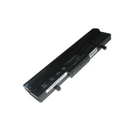 CL Laptop Battery for use with ASUS Eee PC 1001, 1105 Series