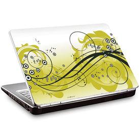 Clublaptop Laptop Skin CLS - 03