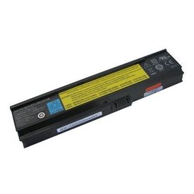 CL Acer Aspire 5500, 5550 Series, 3030, 3050 Travelmate 2480, 3220, 3260 Series Laptop Battery