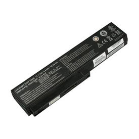 CL Laptop Battery for use with HCL M39, Fujitsu Siemens SW8 TW8, LG R410, R510, Gigabyte W476, W576, Gericom G. note MR0378, Casper TW8 Series, Qaunta TW8, SW8, DW8, EAA-89 series, 916T7820F, SQU-804/805 Series