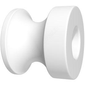 PTFE / Teflon Shepard Grommet ( Box of 10)