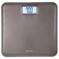 Equinox Personal Weighing Scale-Digital EQ-EB-6171L