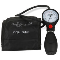 Equinox Blood Pressure Monitor EQ-BP-201