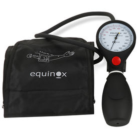 Equinox Blood Pressure Monitor EQ-BP-201