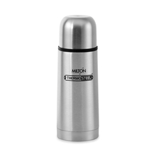 Milton Thermosteel 350 ml Flask, Silver