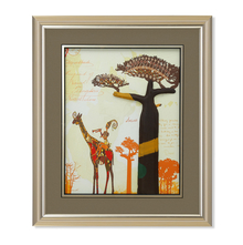 Wall PaintingBuy Wall Decor Paintings Online in India at home