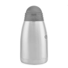 Milton Thermosteel Carafe 1500 ml Flask - Silver