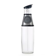 Large Oil & Vinegar Dispenser - @home by Nilkamal