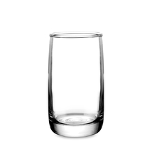 Aurus 295 ml Set of 6 Tumbler - @home by Nilkamal