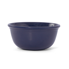 Solid Veg Bowl - @home by Nilkamal, Indigo