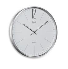 Opal Panache 5724 Wall Clock