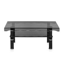 Nilkamal Cisco Center Table - Wenge