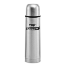 Milton Thermosteel 500 ml Flask - Silver