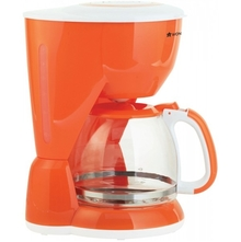 Wonderchef Regalia Coffee Maker,  orange