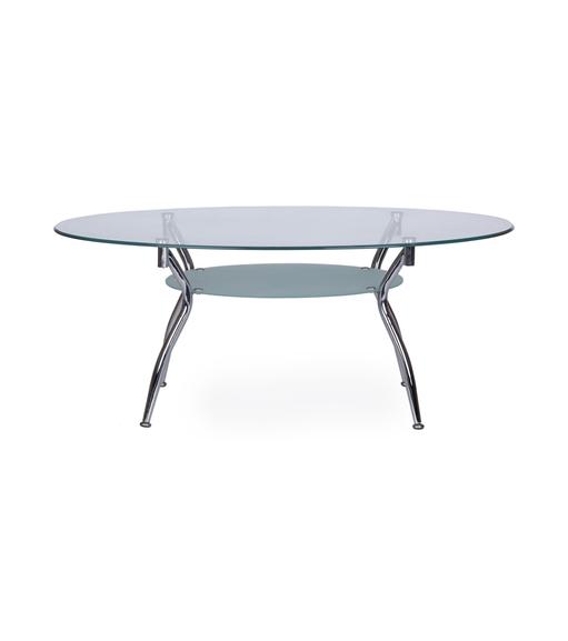 Nilkamal Derry Center Table,  wenge