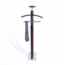 Coat Hanger Paul - @home Nilkamal,  wenge