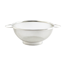 Colander Basket 23cm - @home Nilkamal,  grey
