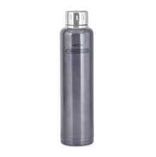 Milton Elfin 750 ml Flask, Silver