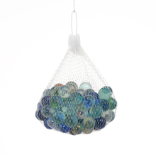 Round Marble Pebbles - @home by Nilkamal, Multicolor