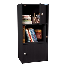 Nilkamal Troy Multipurpose Cabinet