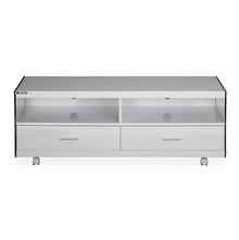 Nilkamal Marion LCD Unit - White