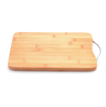 22 cm x 32 cm Chopping Board - @home by Nilkamal