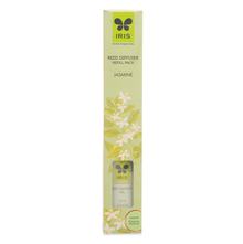 Iris Reed Diffuser 101 Jasmine Neroli Fragrance