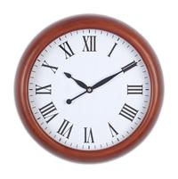 Opal Panache 5796 Wall Clock