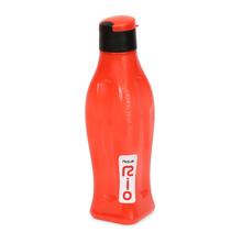 Varmora Rio 750 ml Aqua Bottle, Orange