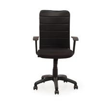 Nilkamal Alto Office Chair