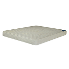 Mckenzie Ortho 6 Coir Mattress - @home By Nilkamal, 75x48x6, cream,  cream, 79x59x6