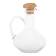 300 ml Oil & Vinegar Cruet - @home by Nilkamal, Multicolor