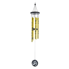 Aeolian Small Hanging Windchime - @home by Nilkamal