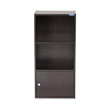 Nilkamal Boston Multipurpose Cabinet