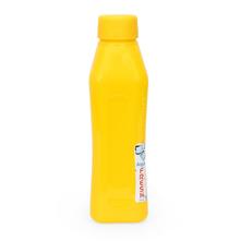 Varmora Aqua 1000 ml Fresh Bottle, Yellow
